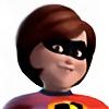 squashflat's avatar