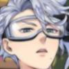 squashplaush's avatar