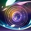 Squatchmen's avatar