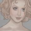 SquatchTalk's avatar