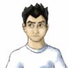 Squato's avatar