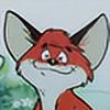 Squato333's avatar