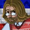 SquattingErudite's avatar