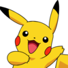 squawks64's avatar