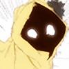 squeab's avatar