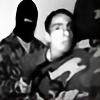 squeak117's avatar