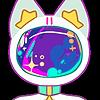 squeakarooroo's avatar
