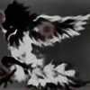 SqueakaToy's avatar