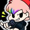SqueakFace's avatar