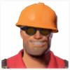 Squeakiergerm8's avatar