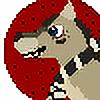 Squeakin's avatar