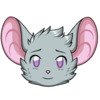 Squeaking-Cool's avatar