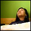 SqueakingShoeless's avatar