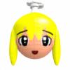 squeakscience's avatar