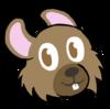 SqueaksDehCorgeh's avatar