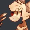 Squeaku's avatar