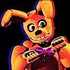 SqueakWomansYear2020's avatar