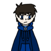 Squeakycleanpikmin's avatar