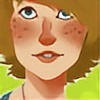 SqueakyE's avatar