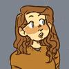 squeakyhammer's avatar