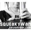 SqueakyWan's avatar