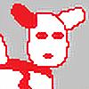 Squebgeb's avatar