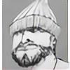 squeeblybop's avatar