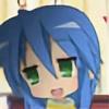 Squeebun's avatar