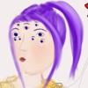 Squeebunit's avatar