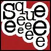 squeeeeeeee's avatar