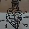 squeegeekid's avatar