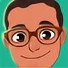 squeegool's avatar
