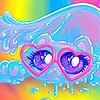 squeekaboo's avatar