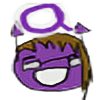 squeekafu's avatar