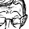 Squeeker2Char's avatar