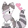 Squeekii-Jellybean's avatar