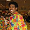 Squeeko's avatar