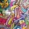 SQUEEKYart's avatar