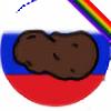 SqueekyClean-801's avatar