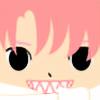 squeekycow's avatar