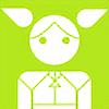 Squeevee's avatar