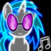 SqueeVinyl's avatar