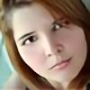 SqueezleMe's avatar