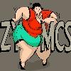 squeezymcsquashins's avatar