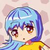 Squeka's avatar