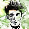 Squel8's avatar