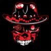 SquelchyDubz's avatar