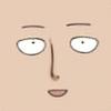 Squeno's avatar