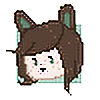 Squib-Chi's avatar