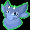 Squica05's avatar